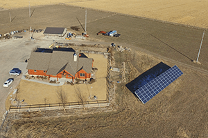 residential farm solar3