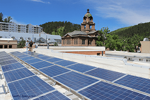 small-business-solar-deadwood