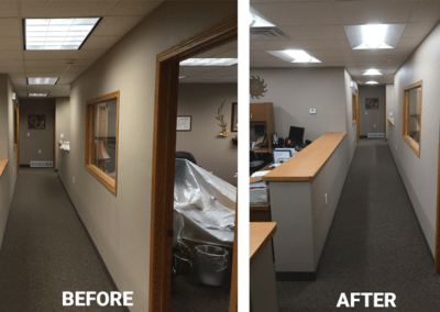 Huron-Office-Before-and-After