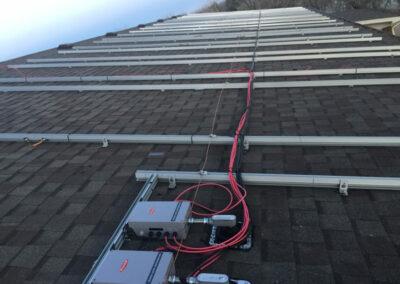 residential-solar-4