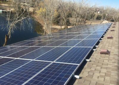 residential-solar-6