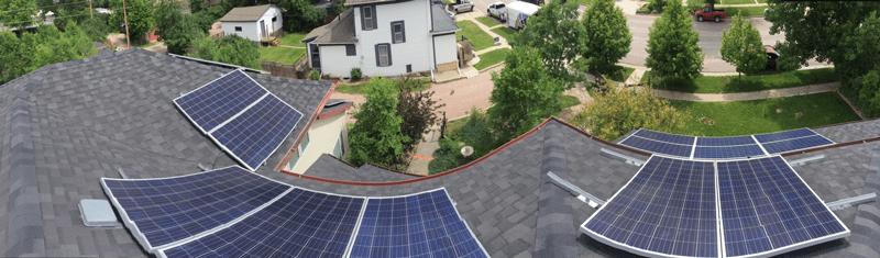 residential-solar2