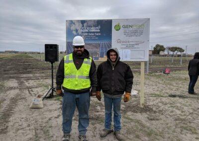 Fremont Solar Farm (23)