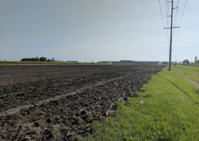 Fremont Solar Farm (8)