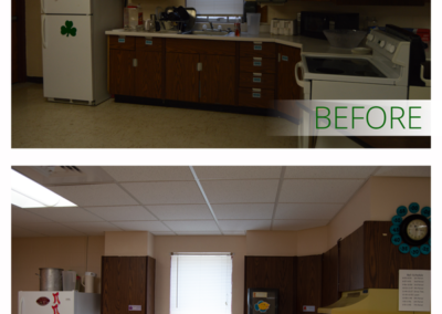 Before-and-After-Home-Ecsmall