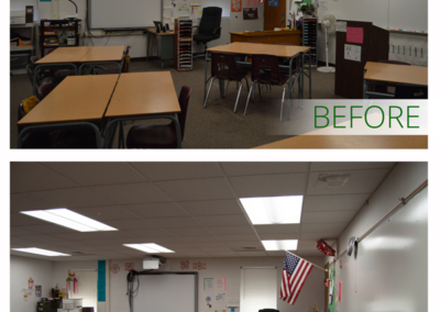 Classroom-Before-and-Aftersmall