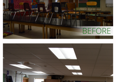 before-and-after-classroomsmall-2